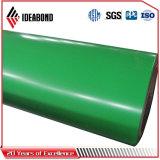 Новый делая цвет покрытия PE высокого качества Coated алюминиевый крен