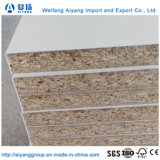 家具および装飾のための安い価格の高品質の削片板
