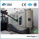 Chinesischer Hersteller der vollautomatische Flaschen-durchbrennenmaschine