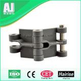 POM flache Tisch-Oberseite-Förderanlagen-Plastikkette Har820