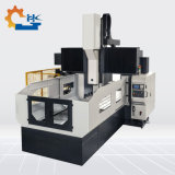 China 3D fresadora CNC