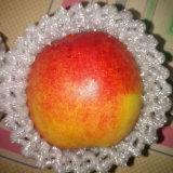 Высокое качество пены PE фрукты Net машины для Guava граната