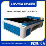 preço da máquina de estaca do laser do metal de folha 1300X900mm130W