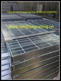 Dalot galvanisé de drain d'IMMERSION chaude de fournisseur de la Chine
