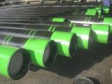 I tubi/tubazione dell'intelaiatura di api convoglia (J55/K55/N80/L80/P110/C95)
