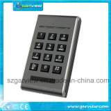 Gv-608bのアクセス制御カード読取り装置