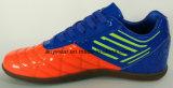運動フットボールの履物のインドアサッカーの靴(817-168)