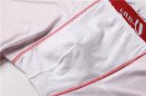 Addestramento Sportswear di Shorts Summer Running Gym di compressione per Men (AKNK-1006)