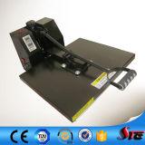 Aprovado pela CE menor preço T Shirt máquina de impressão