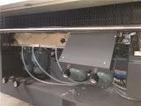 Machine en verre de bordure de bord de chanfrein du meilleur de qualité certificat de la CE