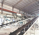 Particle board Production LINE Particle board Making Machine/OSB Production LINE