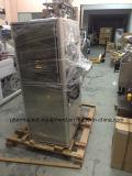 최신 판매 새로운 Ht980 비누 바 패킹 포장지 기계