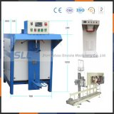 자동적인 Powder Open Packing Machine 또는 Block Making Machine