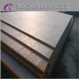09cucrpni-a SPA-H Corten Steel Plate From China Factory