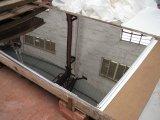 Lamiera/lamierino dell'acciaio inossidabile di 300 serie con l'alta qualità