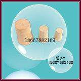 Materiaal qsl-15 Geluiddemper GLB van Cu