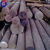 Barre d'acier doux de qualité