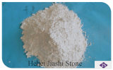 Proprietà chimiche per la sfera della fluorite e la polvere della fluorite
