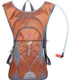 Backpack оводнения несущей воды полиэфира способа для задействовать/Boking/спорты