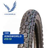 وسط دراجة إطار العجلة 16 19 3.00-14 4.10-18 2.50-16