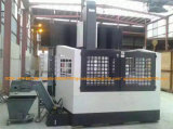 Инструмент филировальной машины Drilling CNC и Gantry/центр Plano подвергая механической обработке для обрабатывать металла Gmc2325