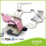 Equipamento dental dental integral controlado da unidade (TJ2688 F6)