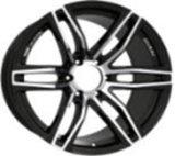 Wielen van de Legering van het Aluminium van de Verkoop SUV van Kunxi de Hete 4*4