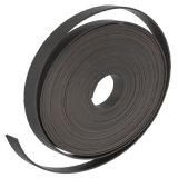 耐久性PTFE/Teflonの摩耗ストリップベアリングテープ