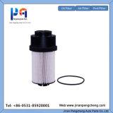 Патрон фильтра E66kpd36 FF5510 тепловозного топлива автозапчастей высокого качества изготовления фильтра