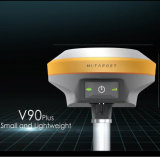 High Accuracy GPS Gnss Rtk System Differential GPS를 가진 이중 Frequency GPS L1 L2 Receiver