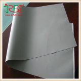 Le tissu de verre avec revêtement en silicone