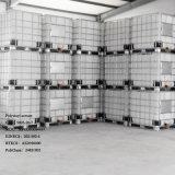 織物のための価格のポリビニルアセテートの乳剤の樹脂