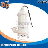 Pompa sommergibile dell'agitatore per il fango della sabbia dei residui