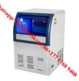 40кг мини-Ice Cube в процессе принятия решений машины Ice Maker льда машины принятия решений