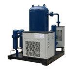 El compresor de aire con alta calidad