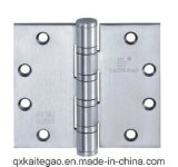 고품질 스테인리스 방위 경첩 (454545--4BB)