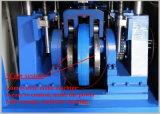 Automática de plástico descartável copo que faz a máquina máquina de termoformagem