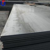 Warm gewalzte Stahlplatte, Fluss-Stahl-Platten-Preis