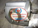 705-12-36010.705-12-40010.705-12-37040.705-12-34010.705-12-38010.705-12-29010. ---El OEM KOMATSU fabrica piezas originales de la bomba de engranaje