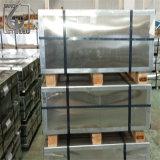 SPCC Herr 5.6/5.6 beschichtendes elektronisches Blatt-Zinnblech