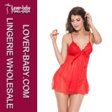 Ensemble de lingerie Sexy Women Size Plus (L27989-1)