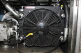 Формирование Patties машины/круговых бумагоделательной машины/Хамбюргер Patties машины