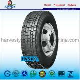 12.00r24 pneus neufs de la configuration TBR