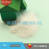 خرسانة أمزجة [فوود غرد] محدّد الشّكّ مثبّط صوديوم سكرات بناء مادّة كيميائيّة