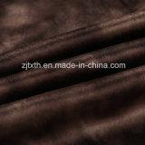 2018 ткань бархат поставщиком оптовых бархатной ткани