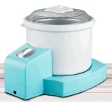 Générateur de crême glacée