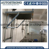 IEC60529 Ipx1/2 maakt Apparaat van de Test van de Doos het Druipende waterdicht