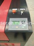 Máquina de grabado del laser del CNC Flc1260