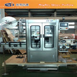 Máquina de etiquetado automática del encogimiento del PVC