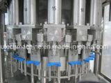 Linha de produção automática de suco de garrafas de pet